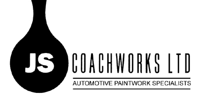 JS Coachworks Vehicle Body Repairers
